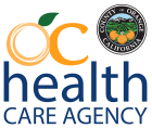 HCA_County_hybrid_logo-color (002)