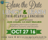 lunch-and-learn-save-the-date
