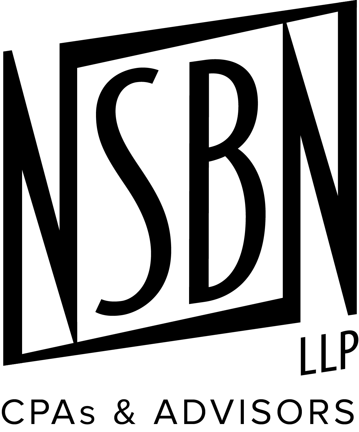 nsbn-logo-no-address