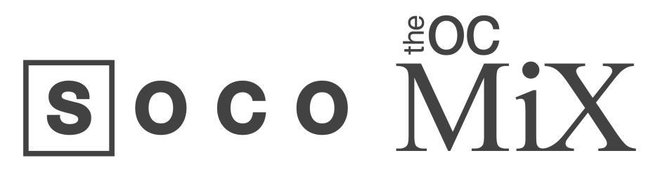 socomix-logo-gray