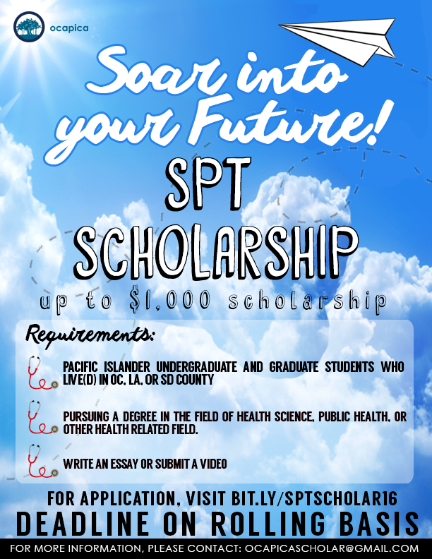 sora_scholarship-promo-flyer-2016-17update