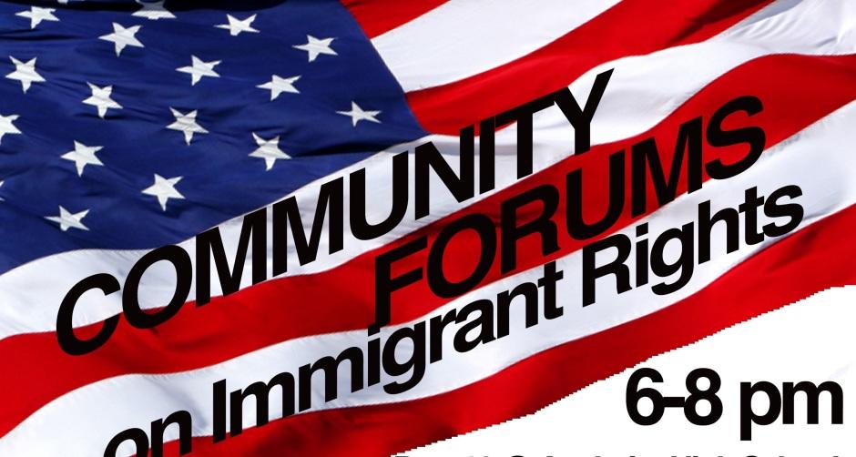 community-forum-revised-002