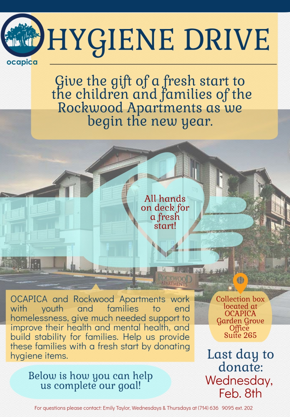 hygiene-drive-2017-flyer_edited_page_1