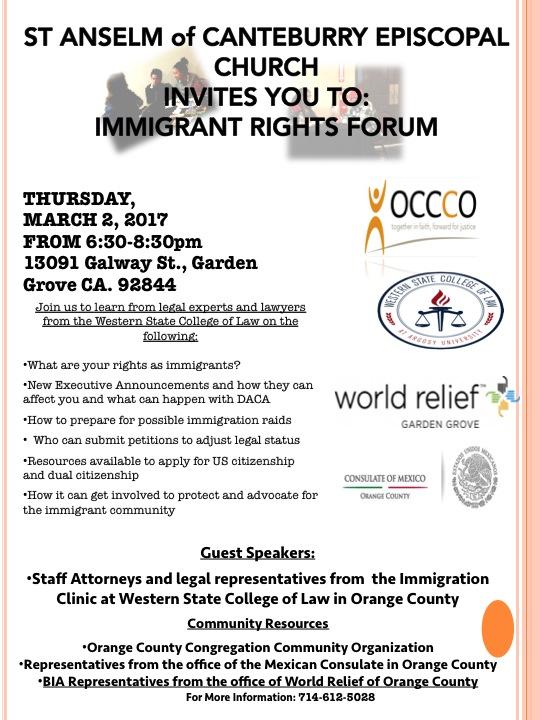 Immigrants Rights Forum 3.02.17.jpg